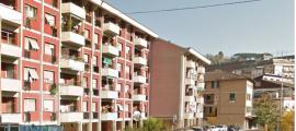 CAUP Le Note di Villa S. Maria thumb