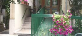 Residenza Santa Marta thumb