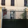 Residenza Santa Rosa - gallery