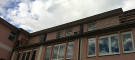Residenza Riabilitativa Psichiatrica Villa Santa Maria thumb